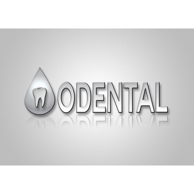 Odental - Cabinet dentaire à Lausanne