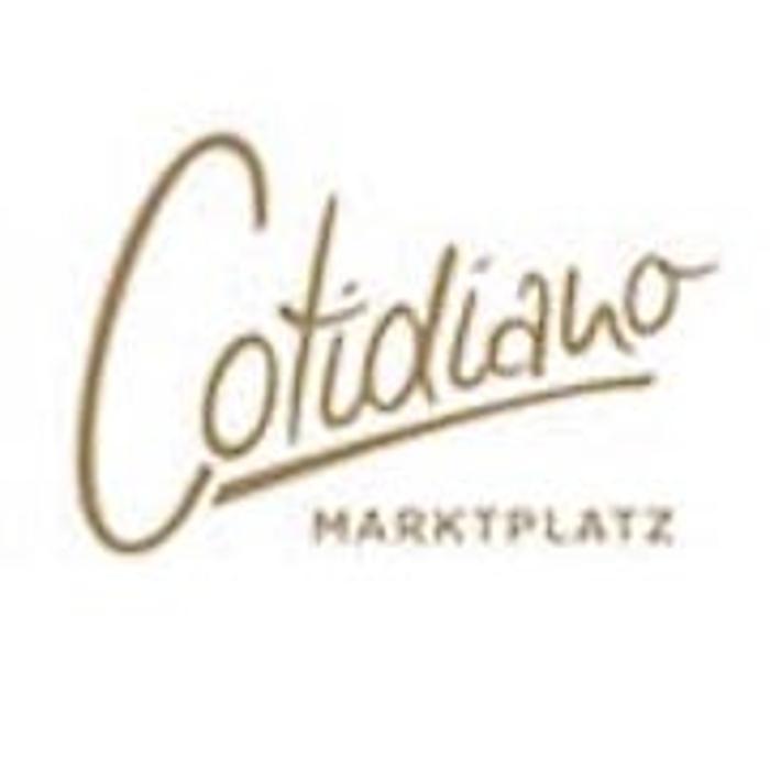 Bild zu Cotidiano Stuttgart-Marktplatz in Stuttgart