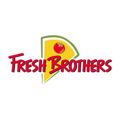 Fresh Brothers Pizza Pasadena
