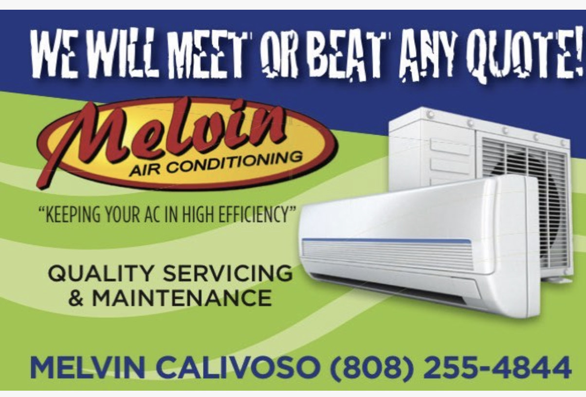 Image 4 | Melvin Air Conditioning