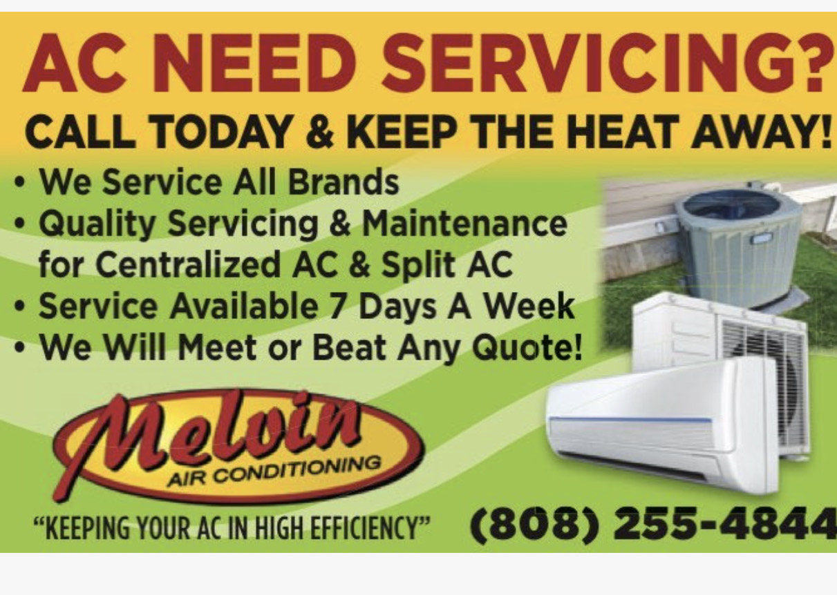 Image 3 | Melvin Air Conditioning