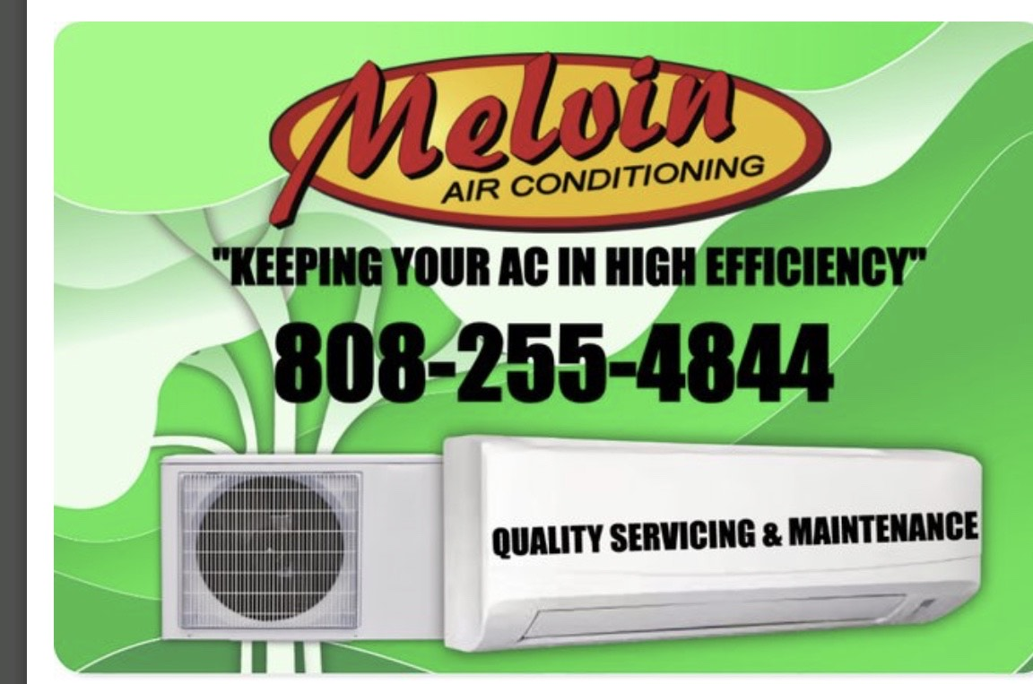 Image 2 | Melvin Air Conditioning