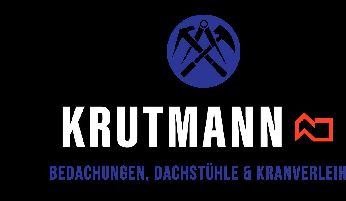 Bild zu Krutmann Bedachungen in Ense