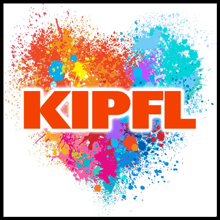 Bild zu KIPFL - KinderIntensivPflegedienst GmbH in Potsdam