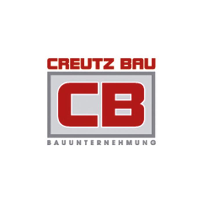 Bild zu Creutz Bau in Wildberg in Württemberg