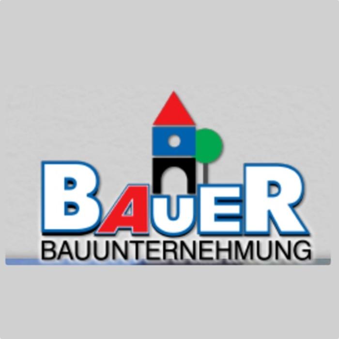 Bild zu Johann Bauer GmbH Bauunternehmen in Engelsbrand