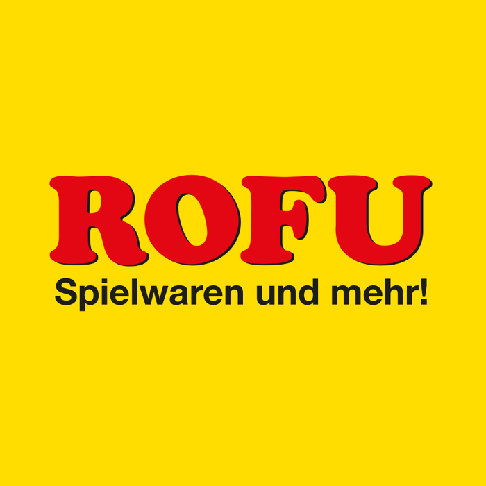 Bild zu Rofu Kinderland Weiterstadt in Weiterstadt