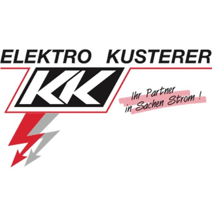 Bild zu Marco Kusterer Elektro in Schömberg bei Neuenbürg