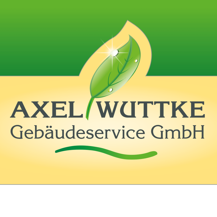 Bild zu Axel Wuttke Gebäudeservice GmbH Berlin in Berlin