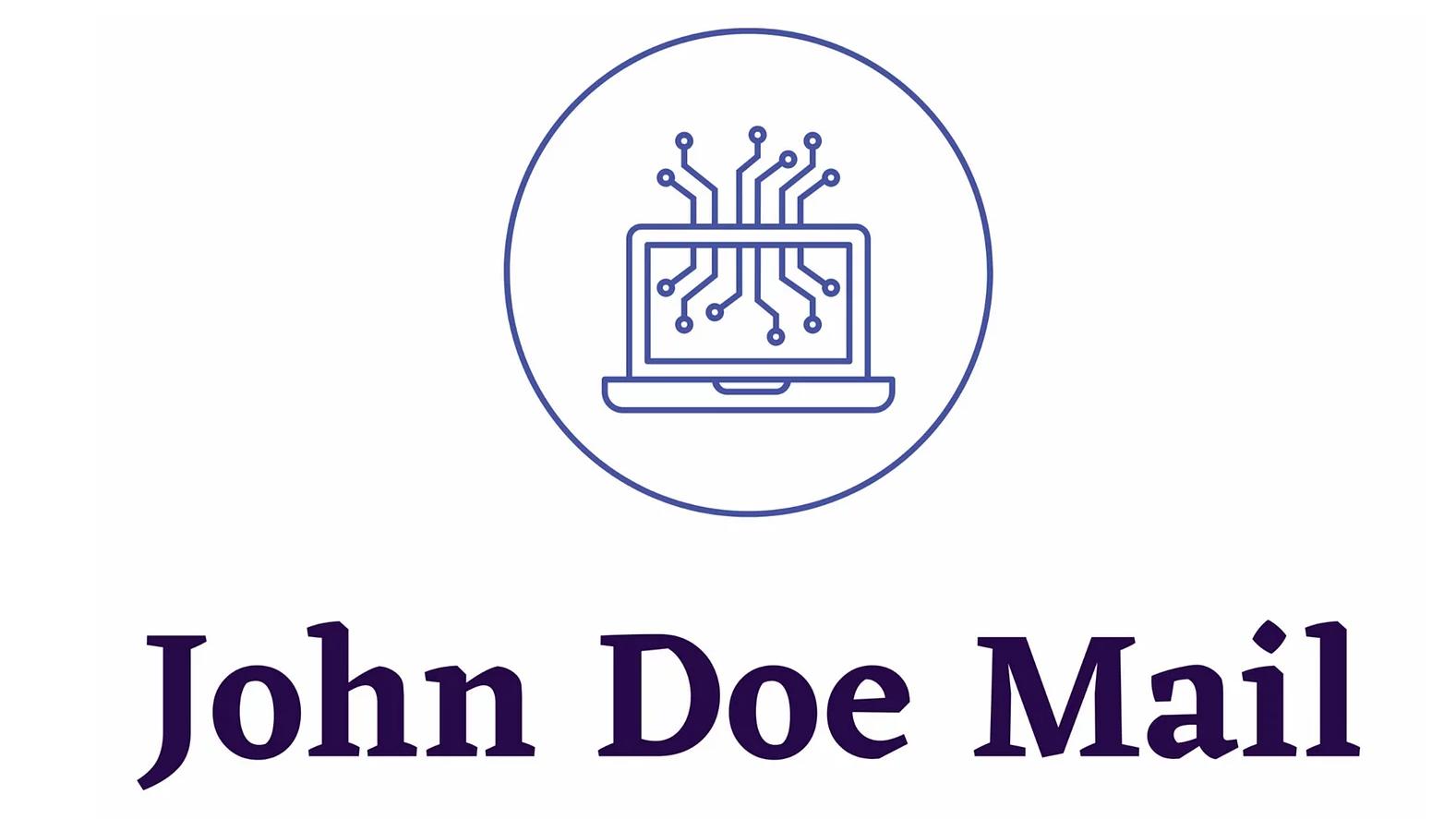 John Doe Mail