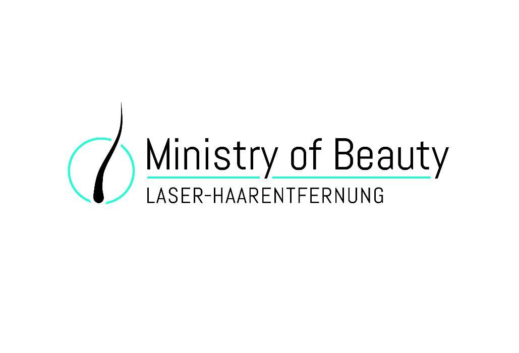 Bild zu Ministry of Beauty in Essen