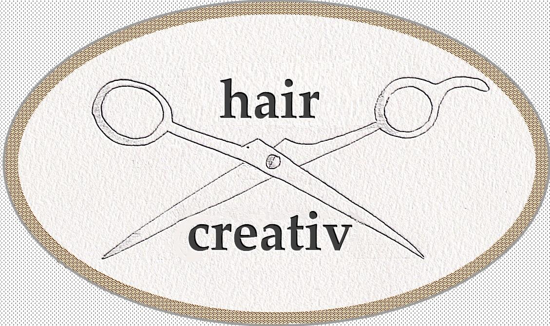 Hair Creativ