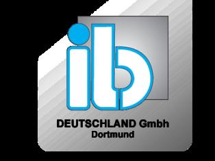 IB Deutschland GmbH