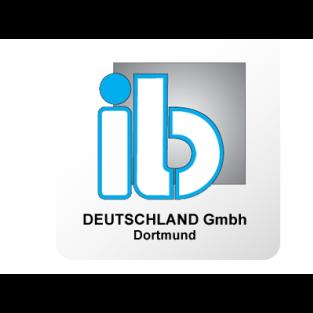 Bild zu IB Deutschland GmbH in Dortmund