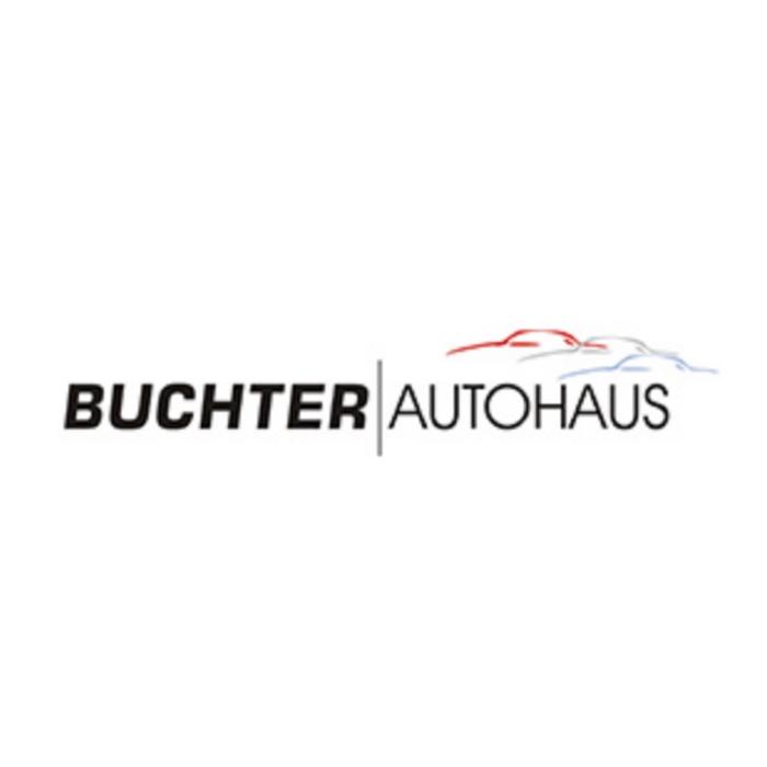 Bild zu Autohaus Buchter GmbH in Neuenbürg in Württemberg