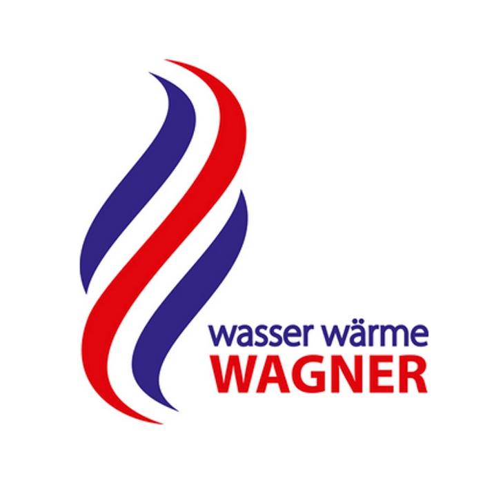 Bild zu Wagner GmbH Wasser & Wärme in Wildberg in Württemberg
