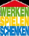 Werken Spielen Schenken - Der Spielzeugladen in Berlin