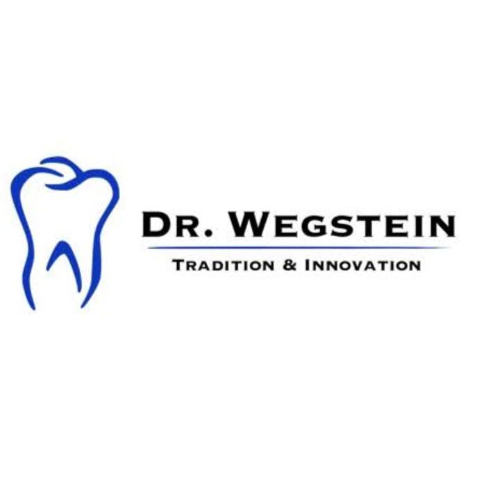 Bild zu Dr. Thomas Wegstein & Dr. Philipp Wegstein in Freigericht