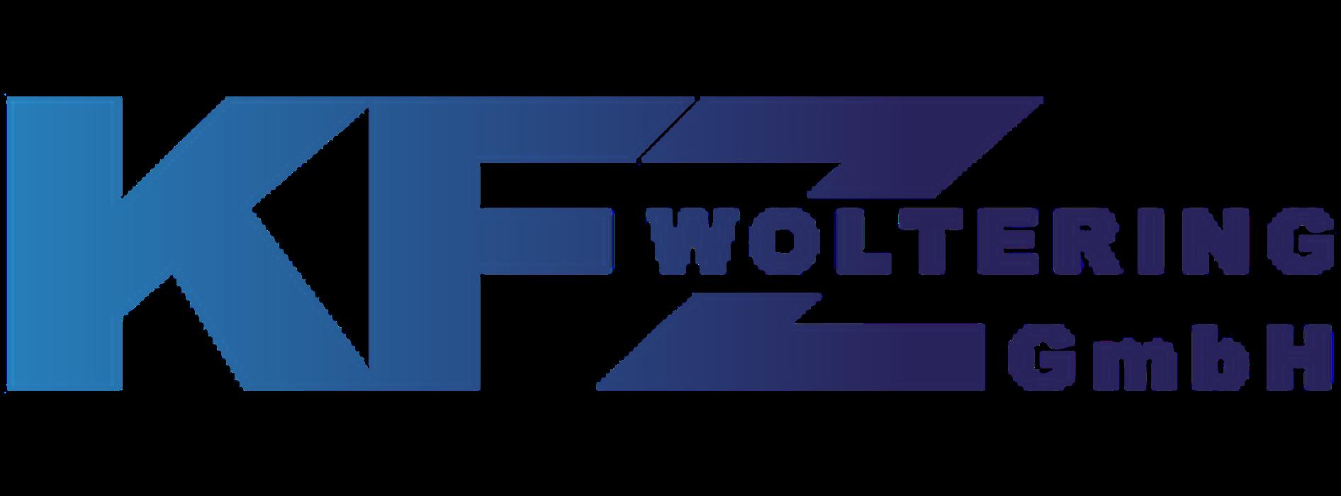 Bild zu KFZ-Woltering GmbH in Oer Erkenschwick