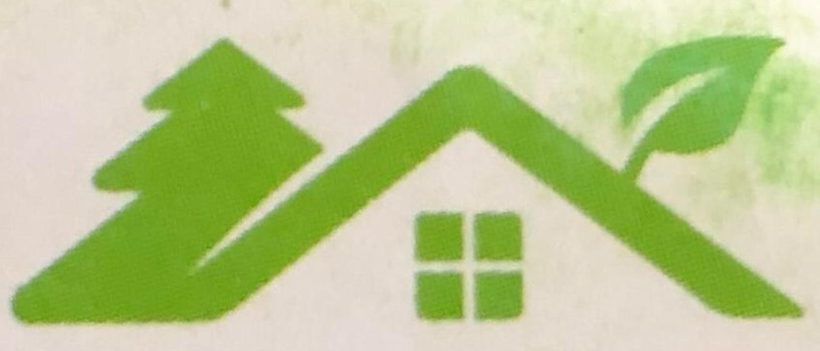 Bild zu Batatina GaLaBau und Baudienstleistungen GmbH in Krefeld