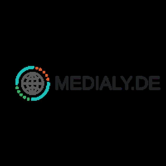 Bild zu Medialy.de in Friedberg in Hessen