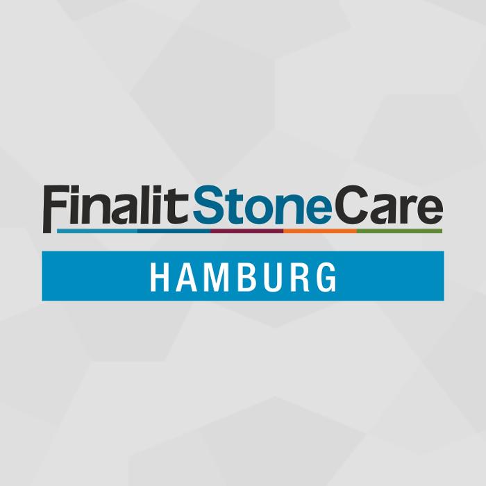 Bild zu Finalit StoneCare - Steinreinigung Hamburg in Eggstedt in Holstein