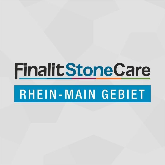Bild zu Finalit StoneCare - Steinreinigung Frankfurt in Heusenstamm