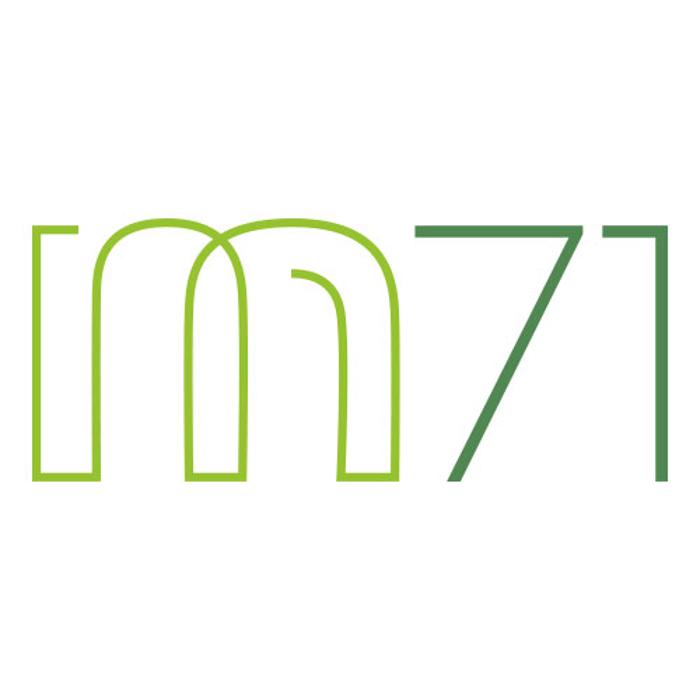 Bild zu m71 - Zahnärzte am Markt in Sankt Augustin