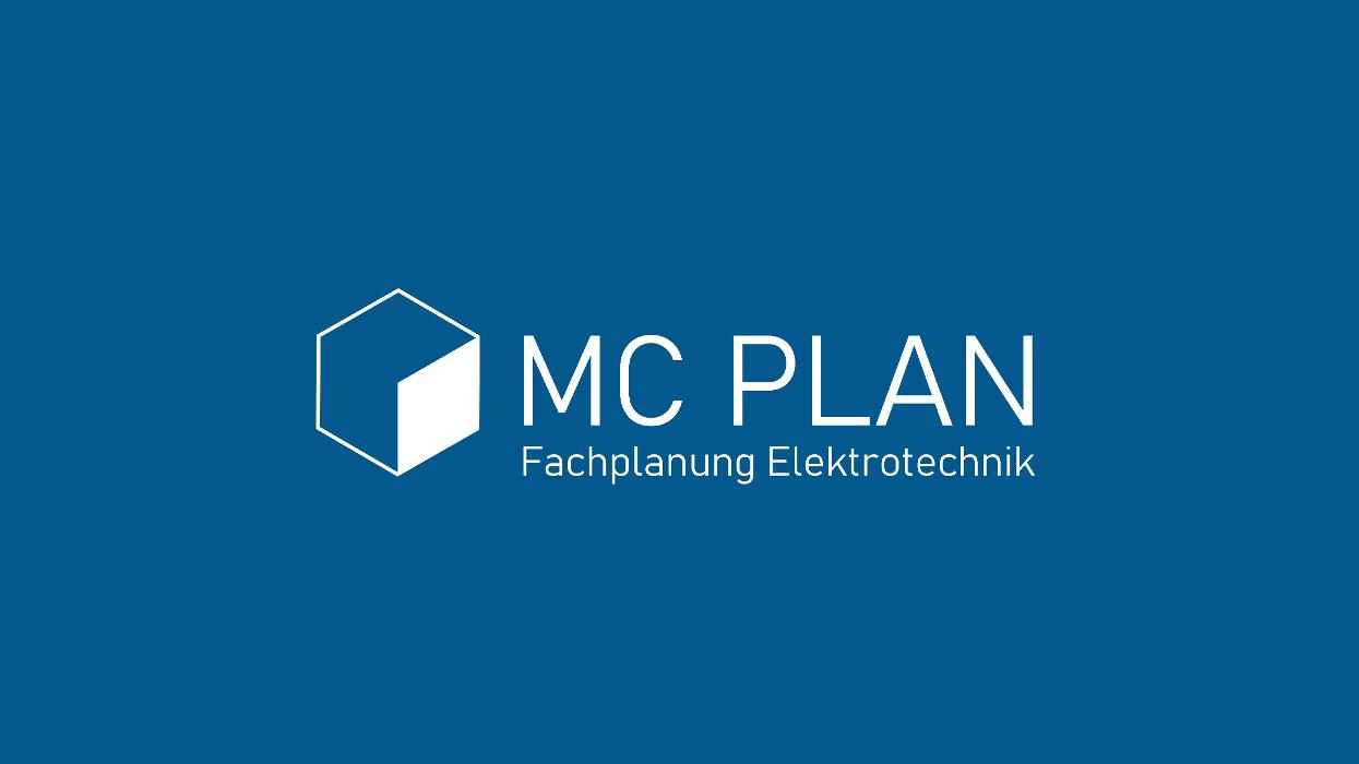 Bild zu MC PLAN GmbH Fachplanung Elektrotechnik in Nagold