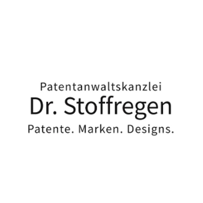 Bild zu Dr. Hans-Herbert Stoffregen Dipl.-Phys. Patentanwalt in Hanau