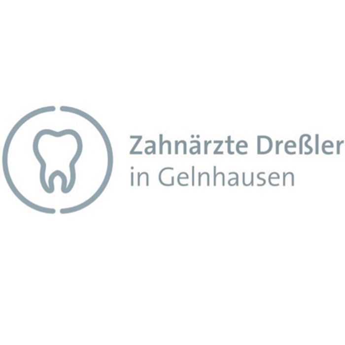 Bild zu Dres. med. dent. Simone Dreßler und Paul Dreßler Zahnärztliche Gemeinschaftspraxis in Gelnhausen