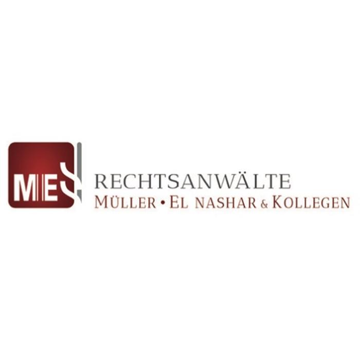 Bild zu Müller + El Nashar & Kollegen in Hanau