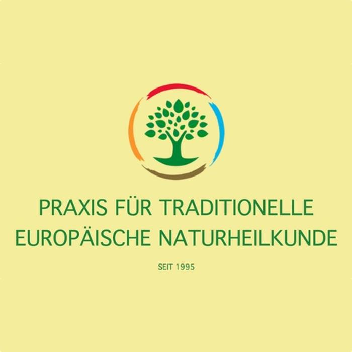 Bild zu Nora Laubstein - Praxis für traditionelle europäische Naturheilkunde in Gelnhausen