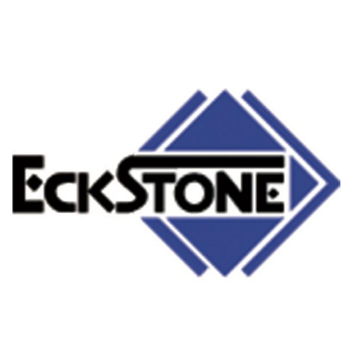 Bild zu Eckstone GmbH in Maintal