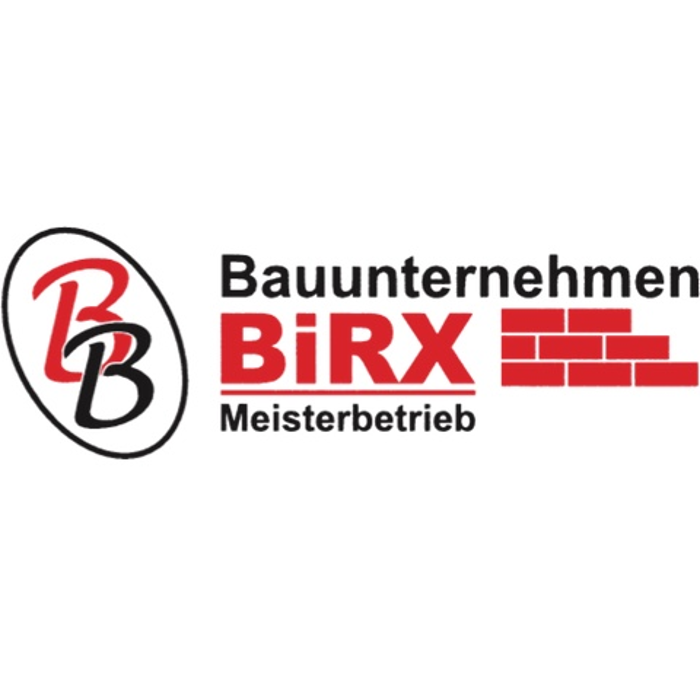 Bild zu Bauunternehmen Birx in Birstein