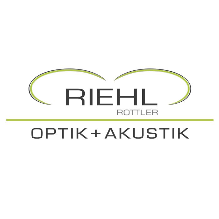 Bild zu Riehl ROTTLER Brillen + Hörgeräte in Dinslaken in Dinslaken