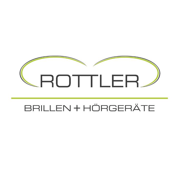 Bild zu ROTTLER Brillen + Hörgeräte in Bottrop in Bottrop