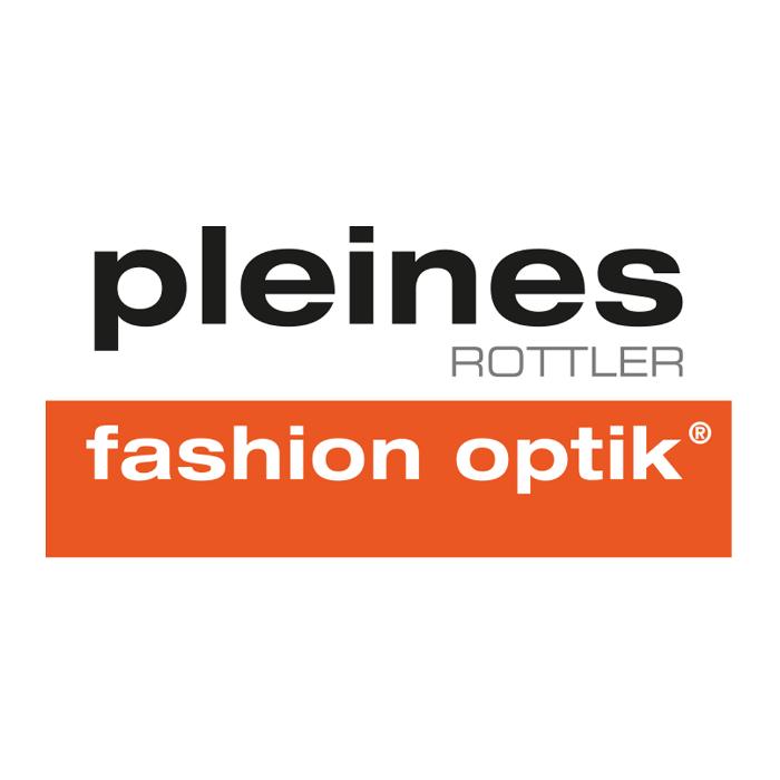 Bild zu Pleines Fashion Optik und Hörakustik in Mettmann in Mettmann