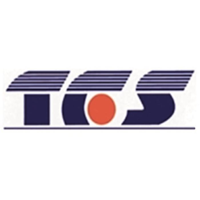 Bild zu TCS-Truck Center Schlitz, Nutzfahrzeuge-Handels GmbH in Schlitz