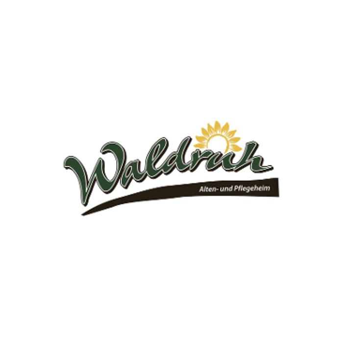Bild zu Alten- und Pflegeheim Haus Waldruh GmbH in Altensteig in Württemberg