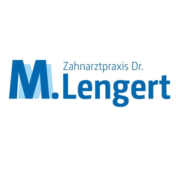 Bild zu Zahnarztpraxis Dr. med. dent. Martin Lengert in Freigericht