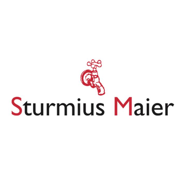 Bild zu Maier Sturmius Gas- u. Wasserinstallation in Freigericht