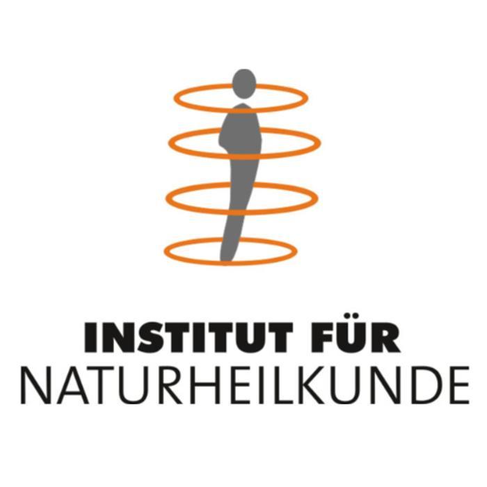 Bild zu Institut für Naturheilkunde GbR in Erfurt