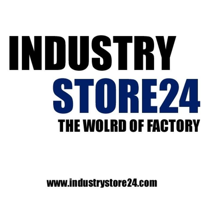 Bild zu IndustryStore24 in Otterfing