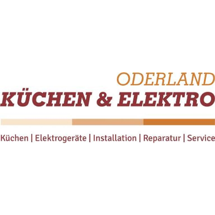 Bild zu K&S Küchen & Elektro Service GmbH in Neuhardenberg