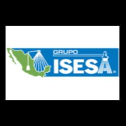 Grupo ISESA