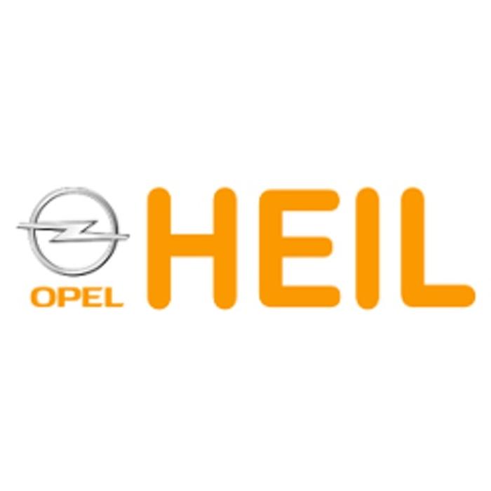 Bild zu Autohaus Heil GmbH in Erlensee