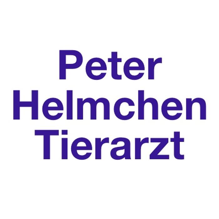 Bild zu Peter Helmchen Tierarzt in Wächtersbach