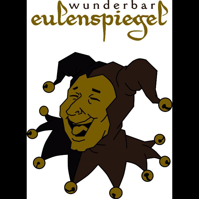 Bild zu Eulenspiegel Wunderbar in Bruchsal