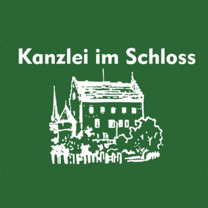 Bild zu Wolfgang Dorfinger, Ulrich Donath, Inge Delp-Donath in Schotten in Hessen